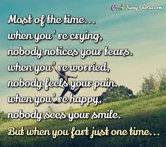 Quotes About Time Delectable Time Quotes Cool Funny Quotes