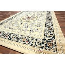rug depot area rugs with red accents whole area rugs rug depot beige rug depot