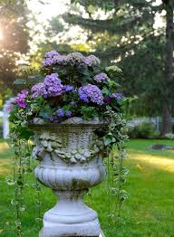 Small Picture 17 Beautiful Container Garden Ideas and Plant Pots Bass