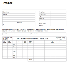 timesheetcalculator time sheet calculator templates 15 download free documents in pdf