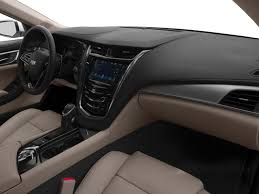 2018 cadillac msrp. plain cadillac 2018 cadillac cts sedan base price 4dr sdn 36l luxury awd pricing  passengeru0027s dashboard to cadillac msrp