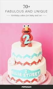 Unusual Birthday Cake Recipes Amazingbirthdaycakesml