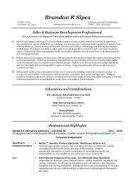 Objective For Pharmacy Resume Best of Pharmacy Technician Resumes Resume Entry Level Skills Creerpro