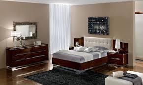 Malibu Bedroom Furniture Crawford Malibu Bedroom Set Crawford Malibu Bedroom Cindy Rande