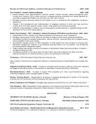 2 loan servicer resume