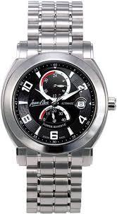 <b>WATCH</b>.UA™ - <b>Мужские часы</b> Jean D`eve 8470551NS.<b>AA</b> цена ...