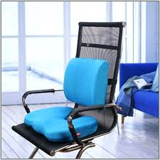 lumbar support pillow for office chair back support pillow for office chair best lumbar support cushion