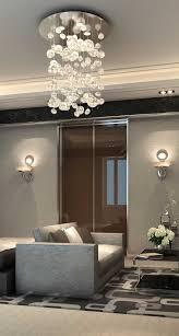 luxury master bedrooms celebrity bedroom pictures. Bedroom Luxury Master Bedrooms Celebrity Pictures For N