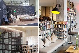 Interior Design Learning