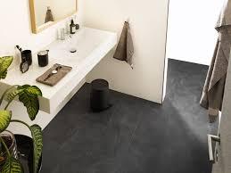 Bei Diesem Badezimmerboden Macht Es Klick Tilo