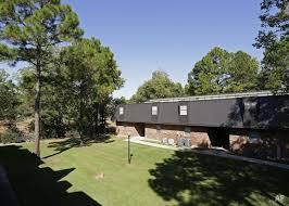 Hidden Pointe Apartments For Rent In Baton Rouge LA  ForRentcom1 Bedroom Apts In Baton Rouge La