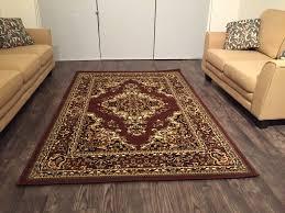 area rug easy area rugs 8 x 10 area rugs on 9 12 rugs