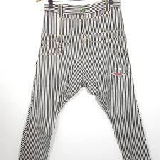 Designer Pants Japanese Brand Up Smile Rhp Designer Pants