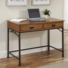 senda writing desk with drawers