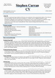 Good Government Resume Examples Inspiring Images 24 Free Federal