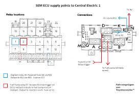 mk1 golf dta ecu wiring page 2 vw digifant 2 wiring diagram at Digifant 2 Wiring Diagram