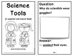 Small Picture Science Tools Chevron Posters Science tools Students and