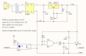 pwm spindle circuit advice jpg 44 23 kb 761x496 viewed 5316 times