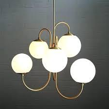 west elm light bulbs chandelier west elm light bulbs mobile lighting and pendant style west elm led light bulbs