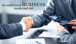 Business Law Naperville Business Lawyer Naperville Business Attorneys