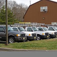 freehold pest control. Contemporary Control Freehold Pest Control Inc Throughout Control H