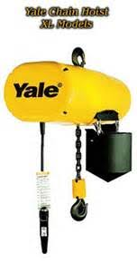 cm chain hoist wiring diagram images yale hoists catalogs manuals yale crane hoist