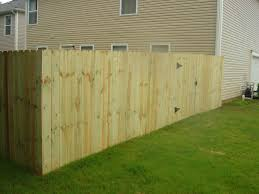 Full Size of Pergola:at Pickets Chain Link Garden Lattice Fence Panels  Lowes Fencing At ...