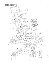 Ford engine wiring tecumseh small diagram kawasaki klr motorcycle ford starting wire wl full