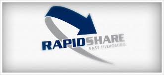 Kick ass logos rapidshare