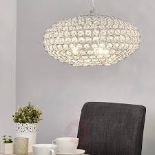 ceiling lights hanging lamps ping silver kitchen pendant lighting hanging edison lights crystal pendants