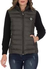 Женские <b>куртки на</b> синтепоне купить в интернет-магазине ...
