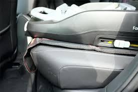potty training car seat protector best car seat protector covers for baby seats best potty training