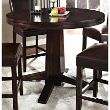 living inch round counter height table free today 48 top replacement round dining