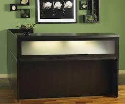 reception area furniture office furniture. reception office desk brilliant desks csii series modern r in area furniture