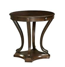 narrow accent table narrow accent table shocking round pedestal accent table wood small pics for trends and style files narrow accent table tall narrow