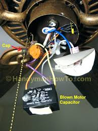 hampton bay ceiling fan pull switch wiring diagram archives home ideas delighted hunter ceiling fan light switch replacement how to remove a kit from 322