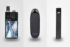 Image result for vapes