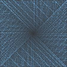 Prime Number Pattern New Design