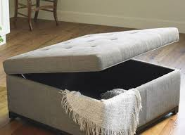 Amazing Best 25 Storage Ottoman Coffee Table Ideas On Pinterest With Regard  To Storage Ottoman Coffee Table ...