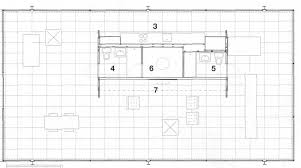 house plan and elevation drawings fresh farnsworth house illinois floor plan vipp e2bb293d56f1