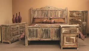 rustic bedroom furniture. Oak Bedroom Set - Internetunblock.us Rustic Furniture