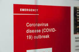 For this reason, the california department of public health asks that you limit your traveling into california from other states or countries for tourism or recreation is strongly discouraged. Where To Get A Quick Pcr Covid 19 Test For Travel United States
