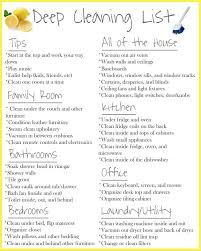 cleaning supplies list 58 best cleaning company images on pinterest cleaning hacks