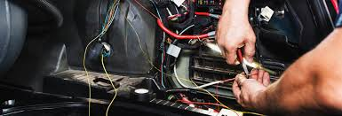 how to protect your car from rodents chewing wires consumer reports can you reuse a wiring harness at Can You Reuse A Wiring Harness