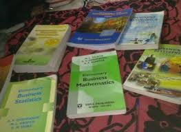 sangamesh book depo retailer of engineering book diploma book  b com book