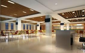 interior design schools los angeles interior design ideas