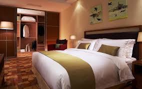 Bedroom, Modern Bedroom Ideas Paint Colors For Living Room Bedroom Color  Schemes Brown: New ...