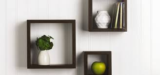 Where To Buy Floating Wall Shelves New 32 Cheap Floating Wall Shelves Under 32 In 32 That You'll Love