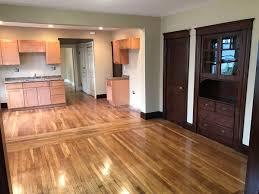 Stunning 1 Bedroom Apartment Boston 20