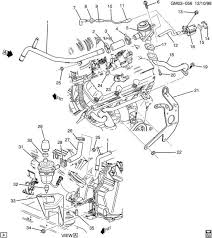 buick lesabre parts diagram wiring for the within engine sweet 2000 buick lesabre window wiring diagram 24 2000 buick lesabre parts diagram buick lesabre parts diagram wiring for the within engine sweet